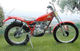 220 TRIAL 1980 RS220T