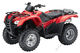 420 FOURTRAX 2012 TRX420TEC