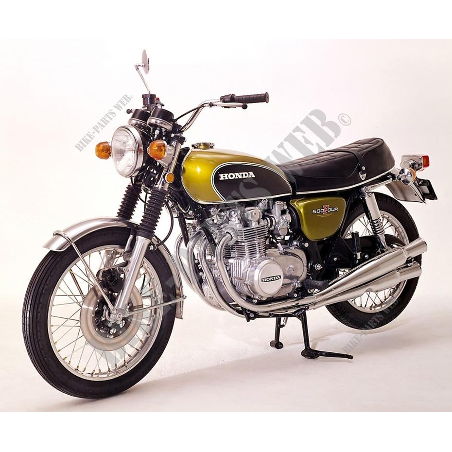 cb500k0 cb500 honda motorrad cb 500 k four 500 1971. Black Bedroom Furniture Sets. Home Design Ideas
