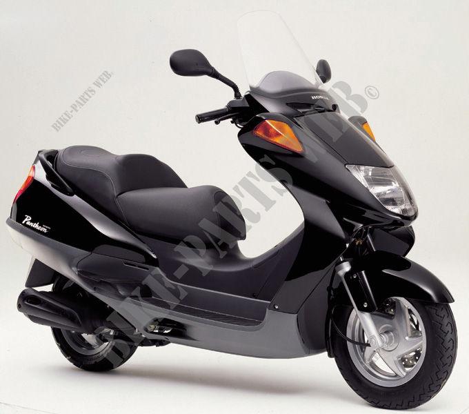 motorrad honda 125 ccm motorrad bild idee. Black Bedroom Furniture Sets. Home Design Ideas
