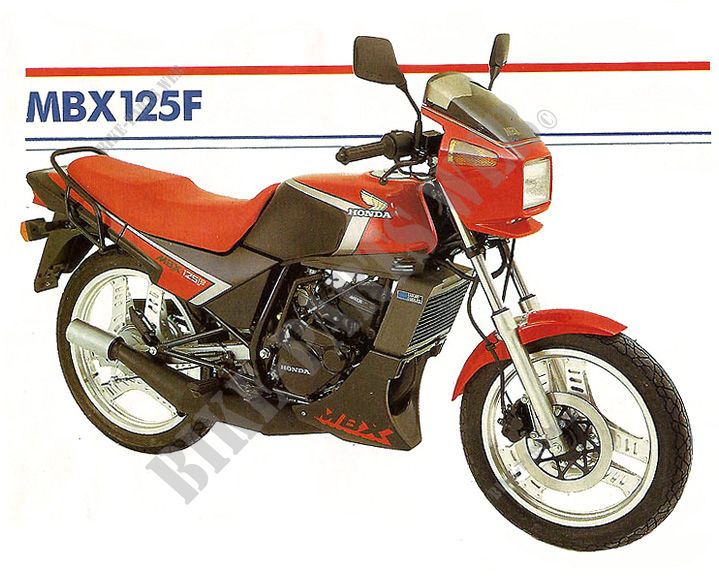 honda 720 germany motorrad fotogalerie original honda. Black Bedroom Furniture Sets. Home Design Ideas