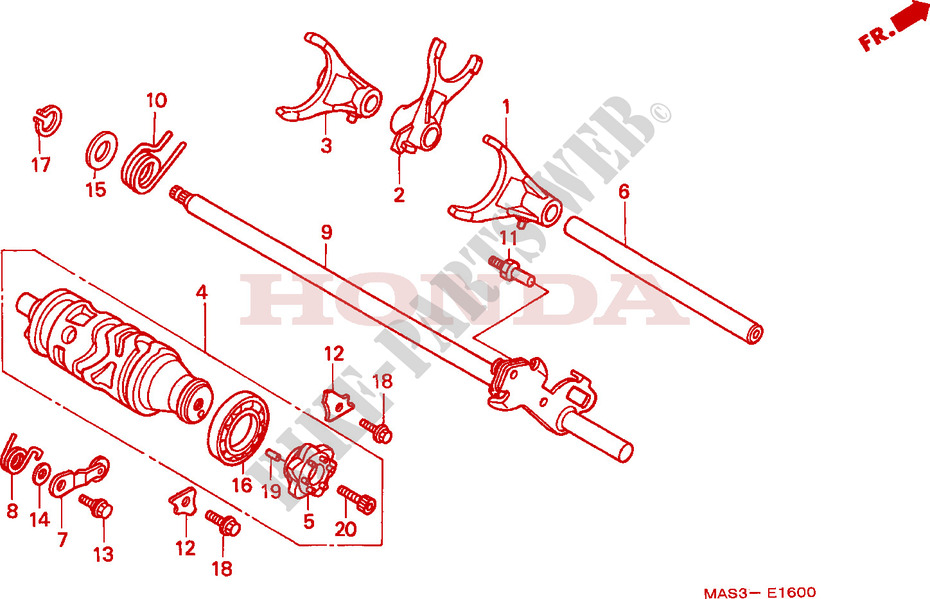 SCHALTTROMMEL-Honda-MOTO-900-CBR-1998-CBR900RRW-E__1600.jpg