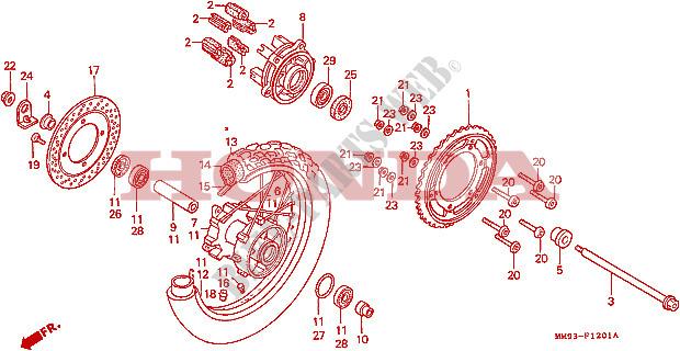 https://www.bike-parts-honda.de/thumbs/h/motog/13MM9H42/IMGE/930_930/HINTERRAD-XL600VM-VN-VP-VR-Honda-MOTO-600-TRANSALP-1993-XL600VP-F__1201.jpg