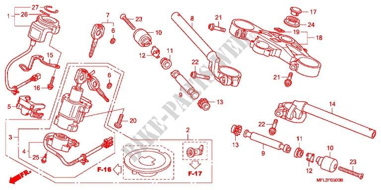 ROHRGRIFF-OBERE-BRUECKE-2-Honda-MOTO-1000-CBR-2009-CBR1000RA9-F_05.jpg